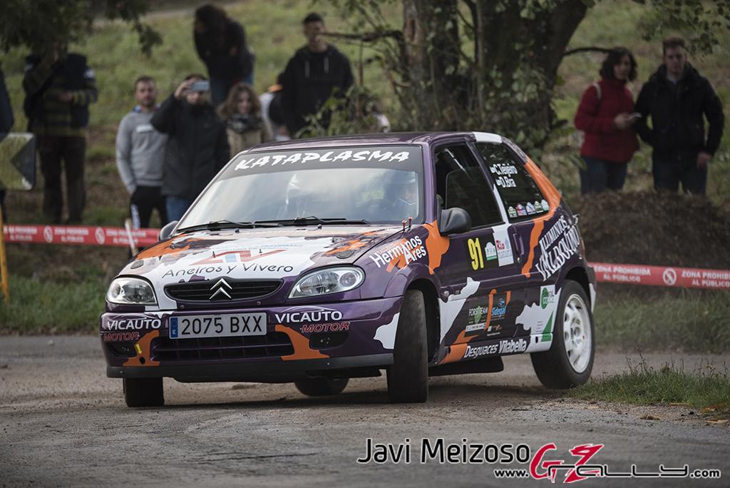 Rally_SanFroilan_JaviMeizoso_17_0058