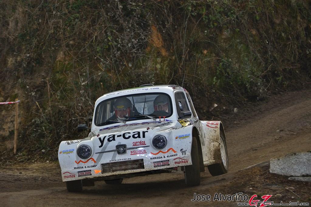 Rallymix_Barbadas_JoseAlvarinho_17_0063