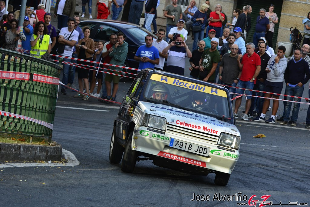 Rally_RibeiraSacra_JoseAlvarinho_17_0101