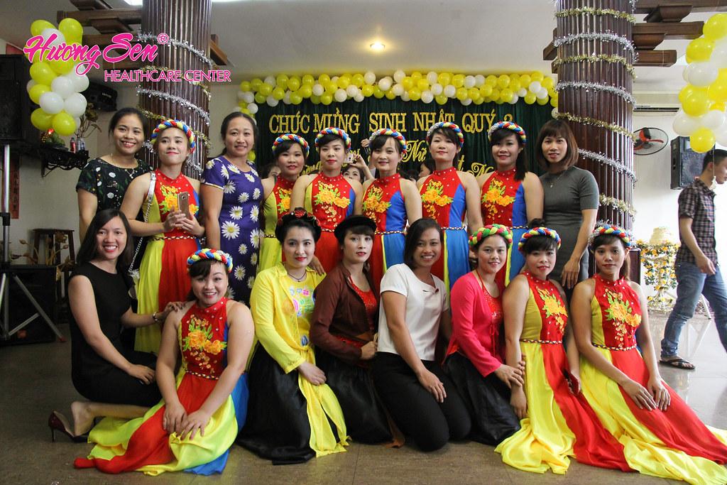 huongsen (21 of 24)