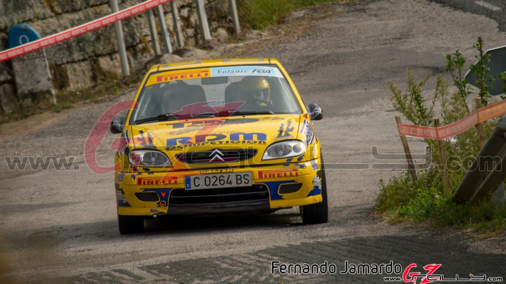 Rally_RibeiraSacra_FernandoJamardo_17_0040