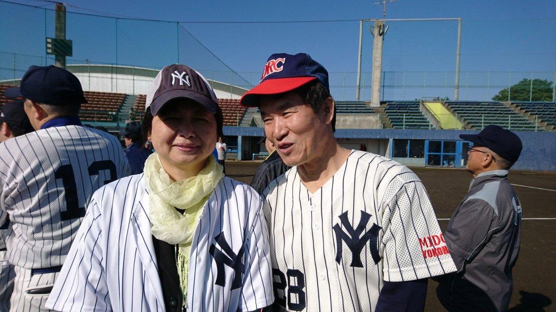 20171026_baseball_004