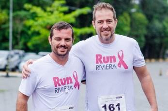 Corrida da Riviera - 8ª Etapa