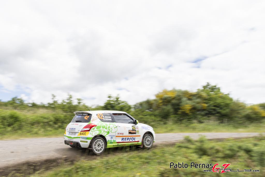 rally_de_ourense_2016_-_paul_34_20160620_1233311128