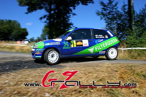 rally_comarca_da_ulloa_236_20150302_2033051337