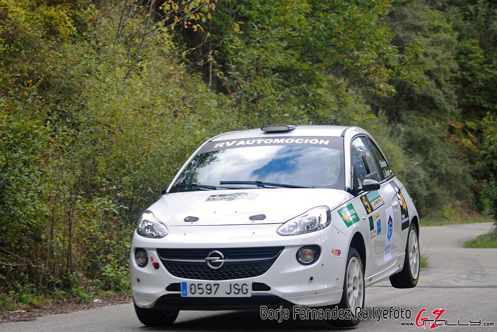 xii_rally_montana_central_-_borja_fernandez_51_20161018_2078794762