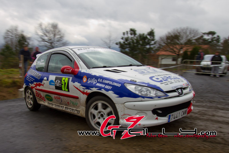rally_do_cocido_2011_170_20150304_2079054813