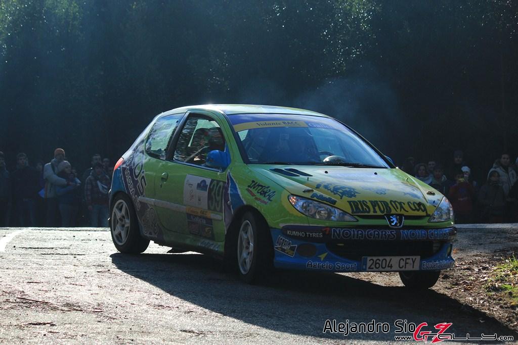 rally_botafumeiro_2012_57_20150304_1502502388