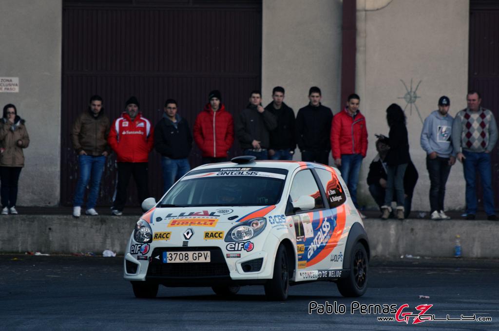 rally_masters_galicia_127_20150308_1696038958