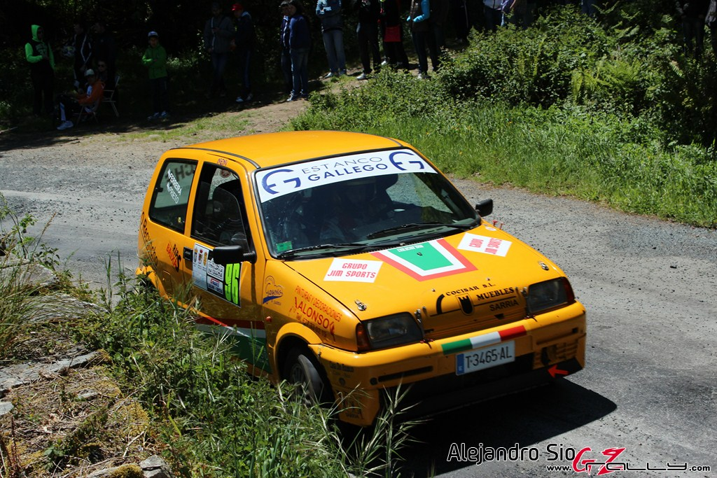 vi_rally_comarca_da_ulloa_74_20150307_1951899580