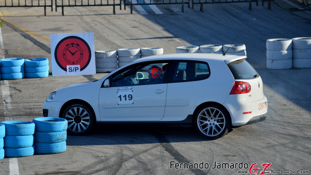 xi_cam_rally_festival_2016_-_fernando_jamardo_55_20161219_1074045544