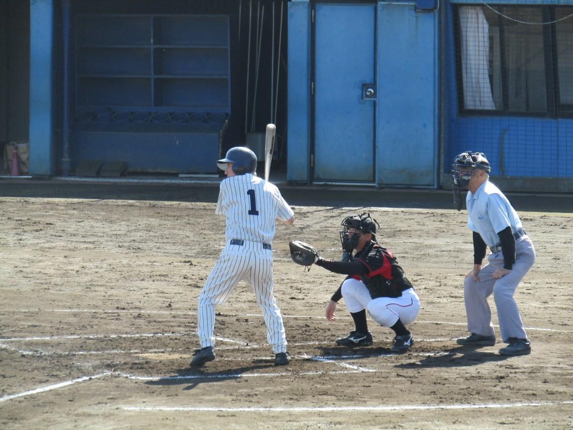 20171026_baseball_102