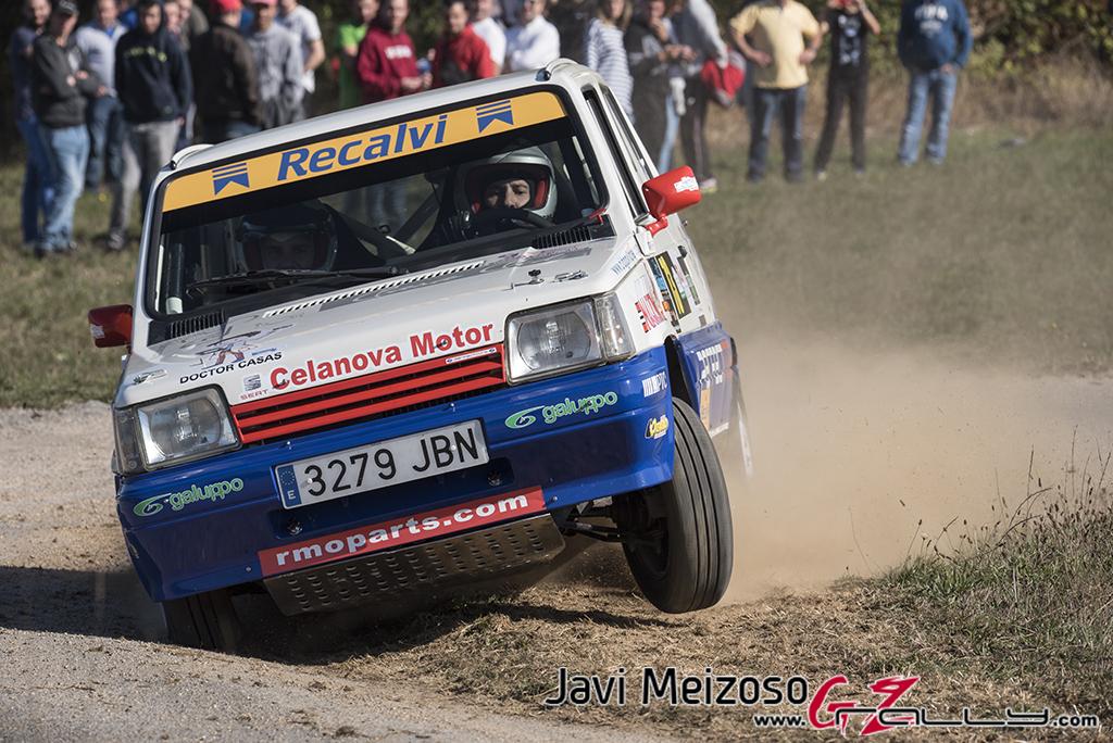 Rally_SanFroilan_JaviMeizoso_17_0140