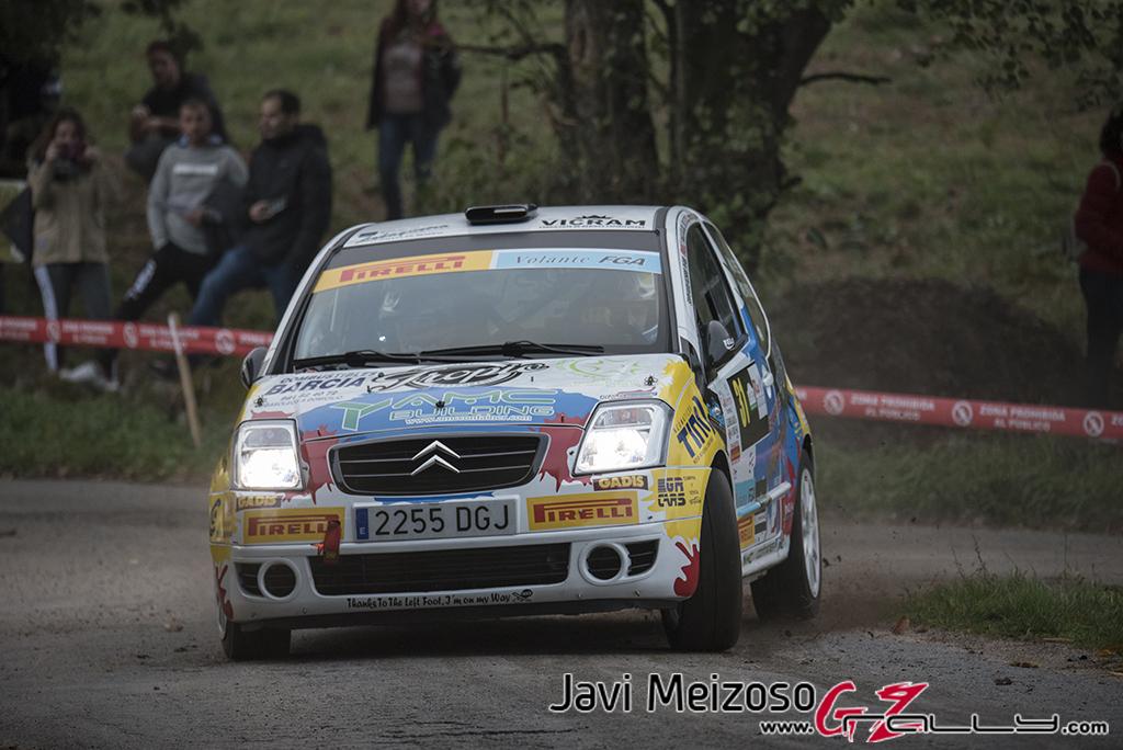 Rally_SanFroilan_JaviMeizoso_17_0011