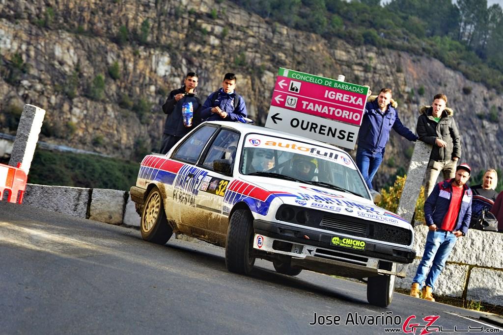 Rallymix_Barbadas_JoseAlvarinho_17_0046