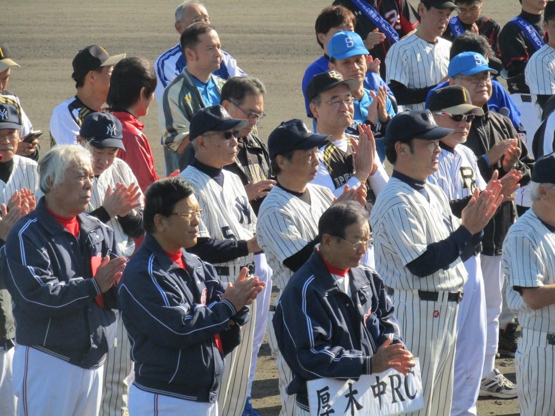 20171026_baseball_057