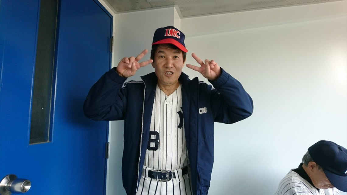 20171026_baseball_007
