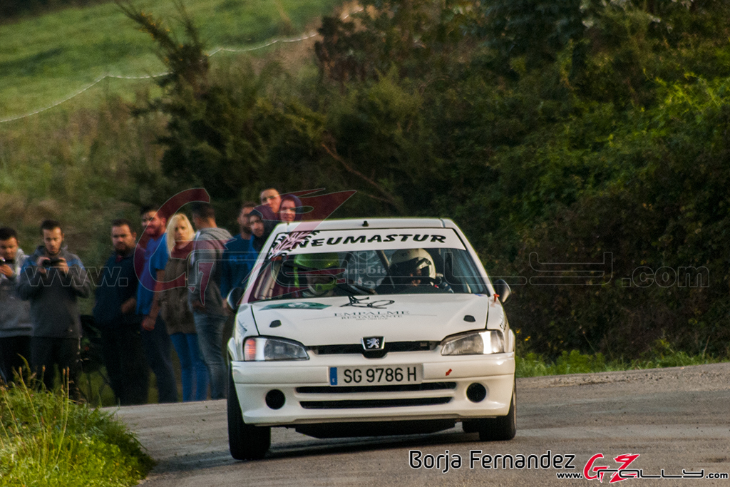 Rallysprint_Castropol_BorjaFernandez_17_0023