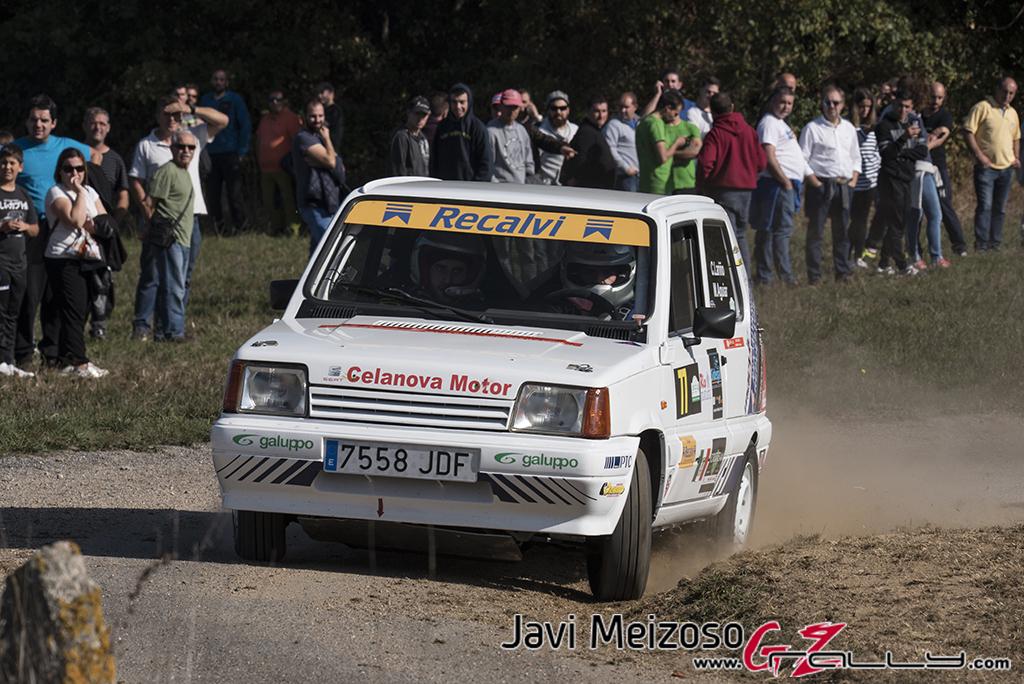 Rally_SanFroilan_JaviMeizoso_17_0142