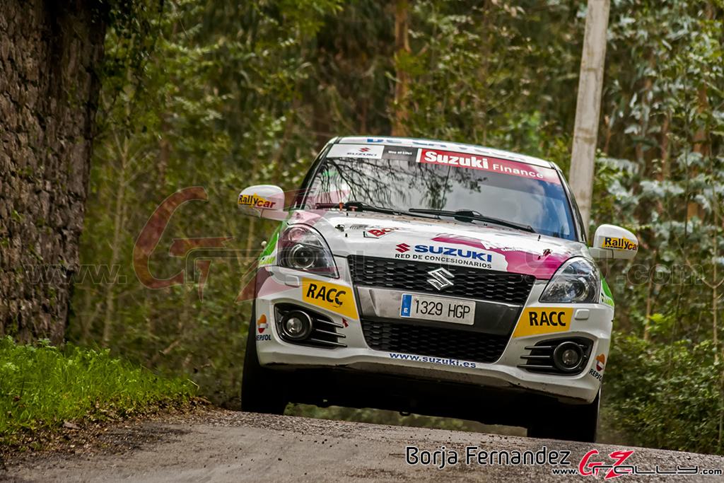 Rally_Cantabria_BorjaFernandez_17_0026