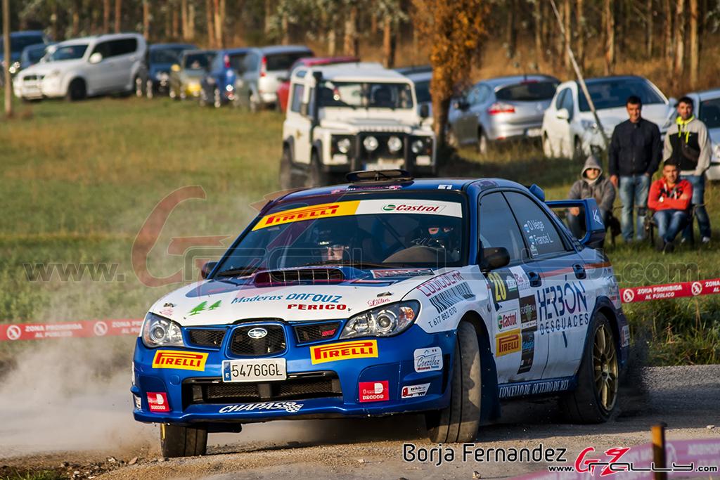 Rally_SanFroilan_BorjaFernandez_17_0003