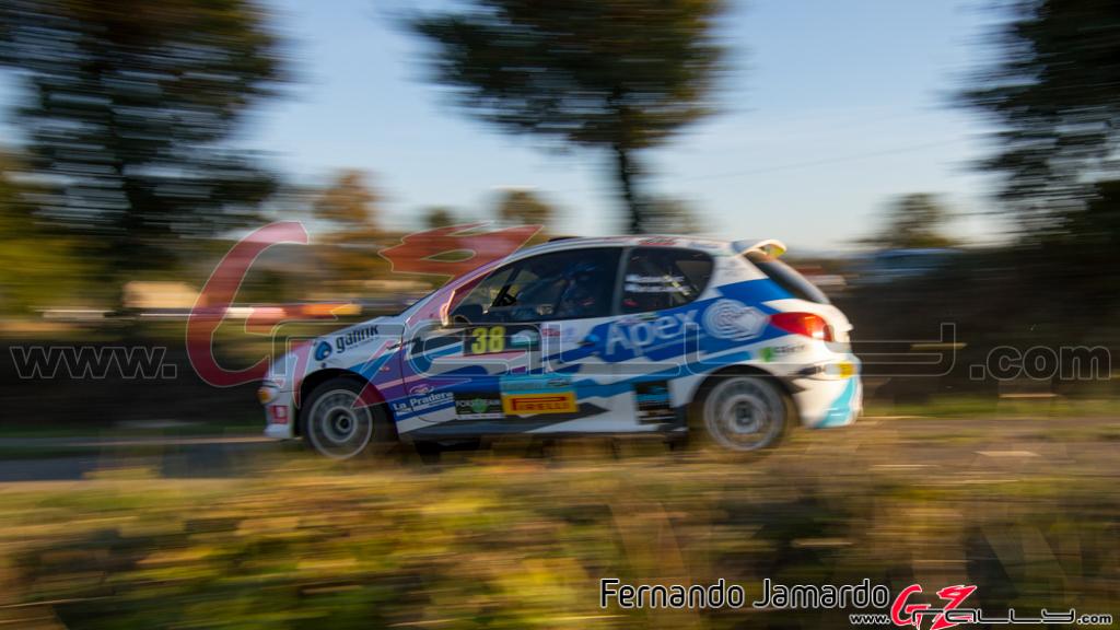 Rally_SanFroilan_FernandoJamardo_17_0002