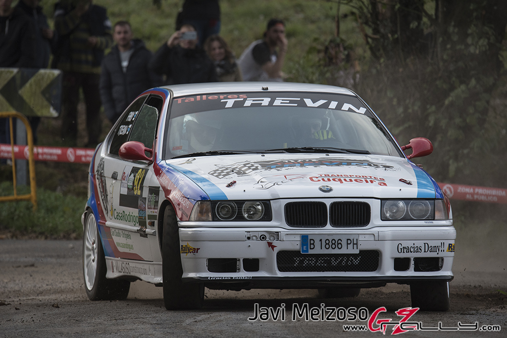 Rally_SanFroilan_JaviMeizoso_17_0059