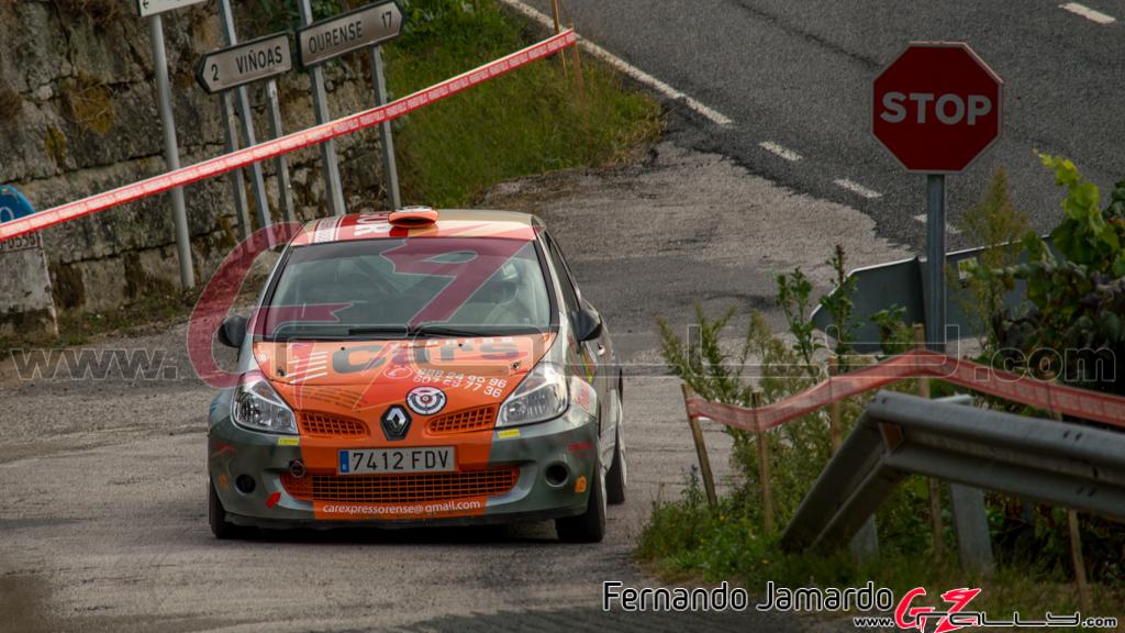 Rally_RibeiraSacra_FernandoJamardo_17_0034