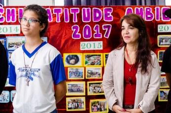 Prêmio Atitude Ambiental 2017