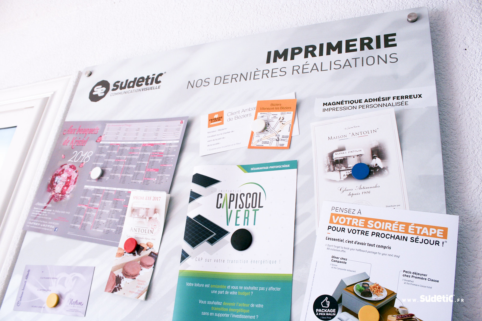 Sudetic Dernière réalisation imprimerie-3
