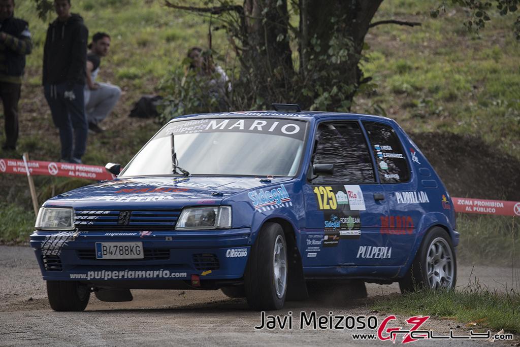 Rally_SanFroilan_JaviMeizoso_17_0082