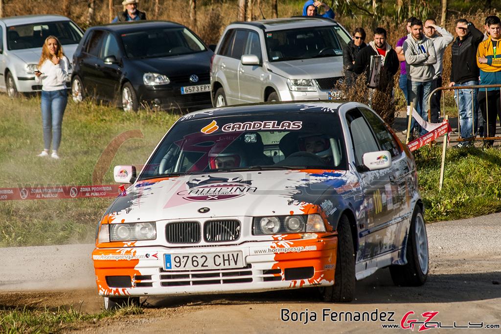 Rally_SanFroilan_BorjaFernandez_17_0020
