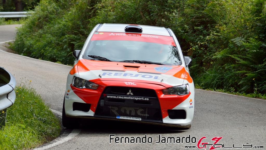 53_rally_princesa_de_asturias_2016_-_fernando_jamardo_165_20160913_1426237817