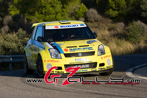 rally_de_cataluna_227_20150302_2008051848