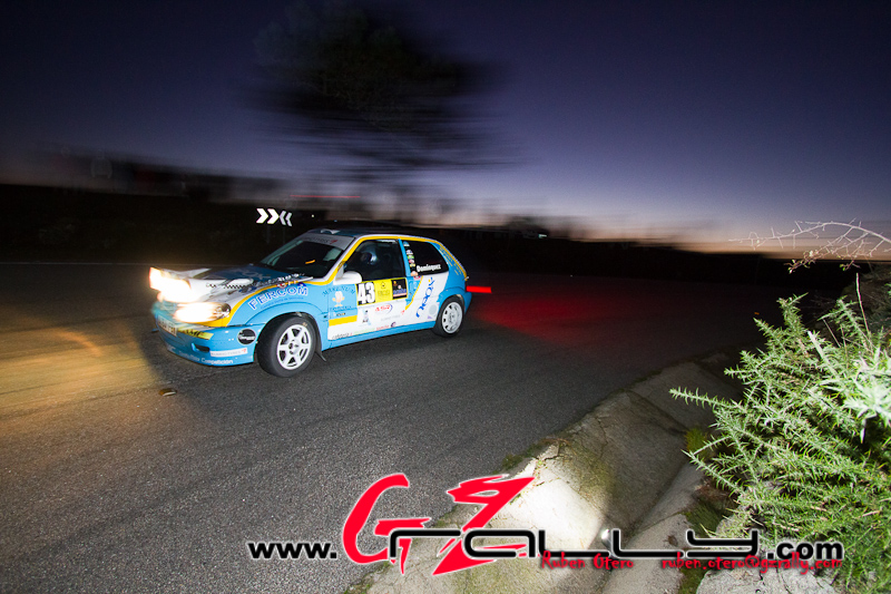 rally_serra_da_groba_2011_90_20150304_1779143824