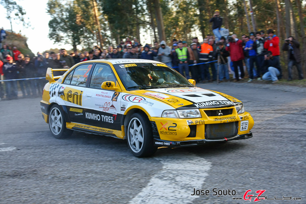 rally_de_monte_longo_-_jose_souto_47_20150304_1253738418