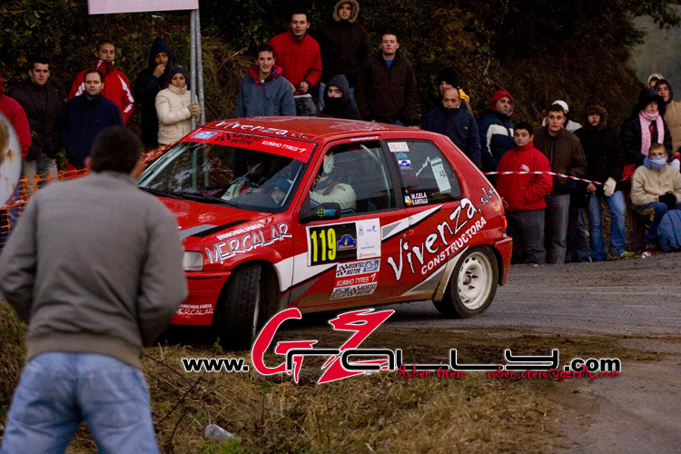 rally_do_botafumeiro_305_20150302_1900673553