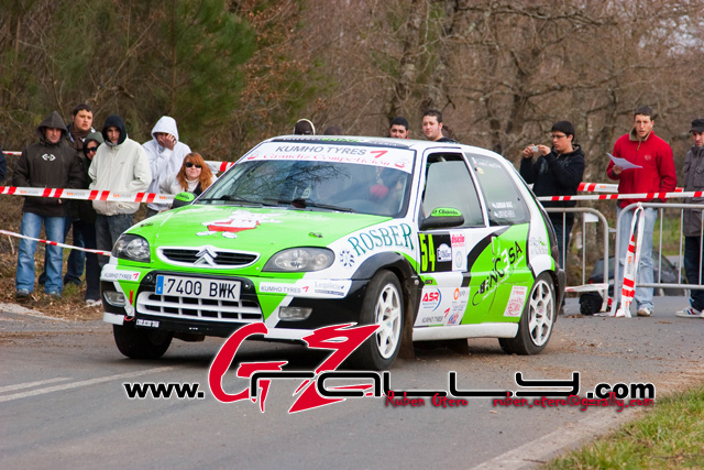 rally_do_cocido_90_20150303_1877673910