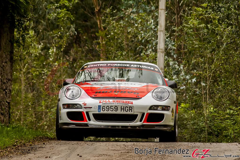 Rally_Cantabria_BorjaFernandez_17_0043