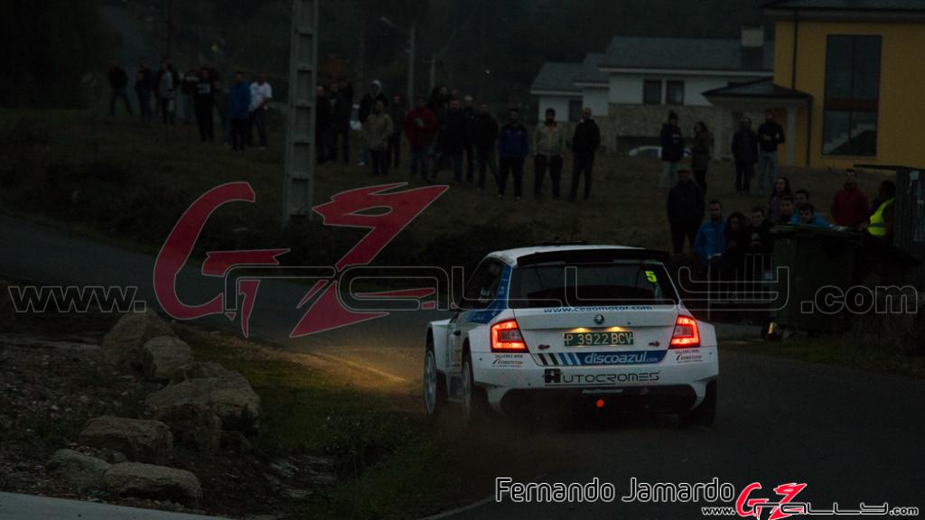 Rally_SanFroilan_FernandoJamardo_17_0007
