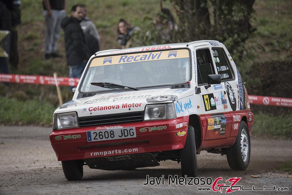 Rally_SanFroilan_JaviMeizoso_17_0042
