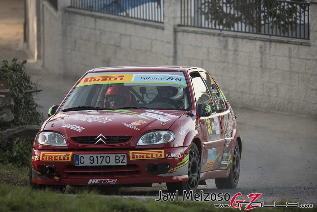 Rally_SanFroilan_JaviMeizoso_17_0167