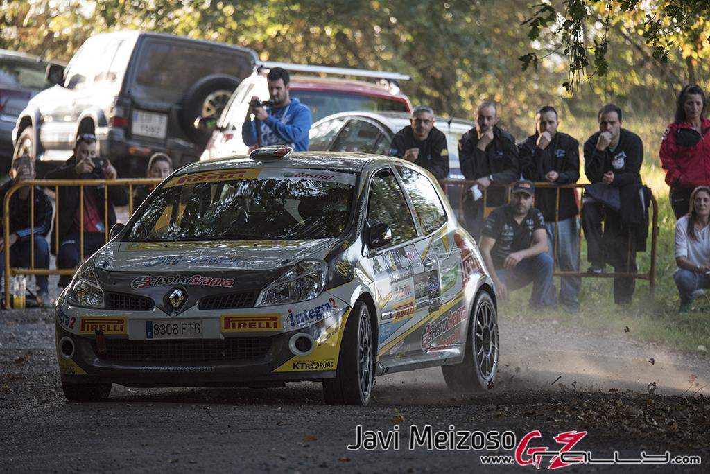 Rally_SanFroilan_JaviMeizoso_17_0153