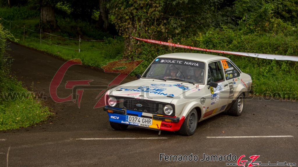 Rally_PrincesaDeAsturiasYGRaRallyLegend_FernandoJamardo_17_0018