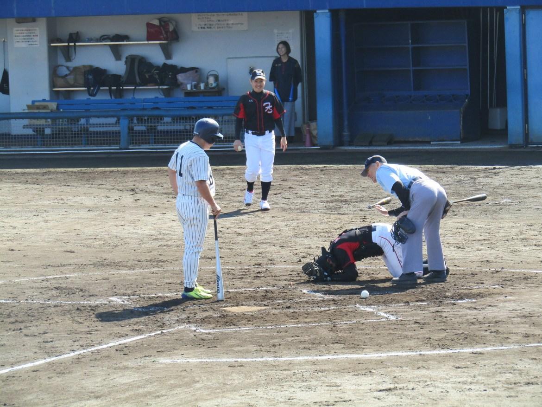 20171026_baseball_105