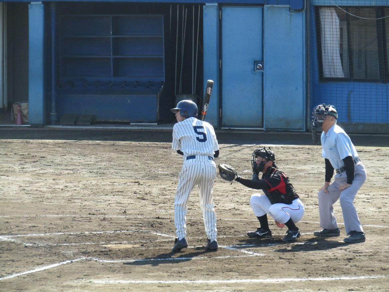 20171026_baseball_099