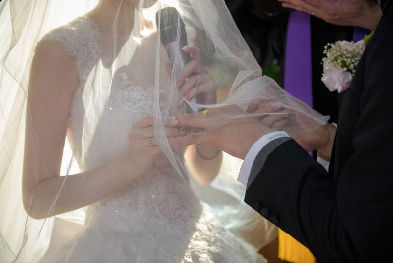 37699820212_b9a928283b_b-婚攝優哥,  新竹婚攝優哥, 婚攝, 婚禮紀錄, 新竹婚攝, 婚禮攝影, 孕婦寫真, 自助婚紗, 海外婚紗, 新生兒攝影, 親子寫真, 新竹攝影師, 兒童寫真, 新生兒寫真, 新竹婚攝推薦, 新竹孕婦寫真推薦, 新竹婚攝優哥, 新竹婚攝, 新竹婚禮攝影, 新竹自助婚紗, 新竹婚紗攝影, 孕婦寫真,新生兒寫真,婚攝,婚禮攝影,婚紗攝影,自助婚紗,婚攝推薦,婚攝優哥,新竹婚攝