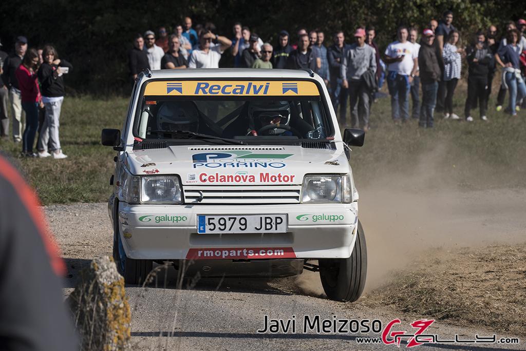 Rally_SanFroilan_JaviMeizoso_17_0137