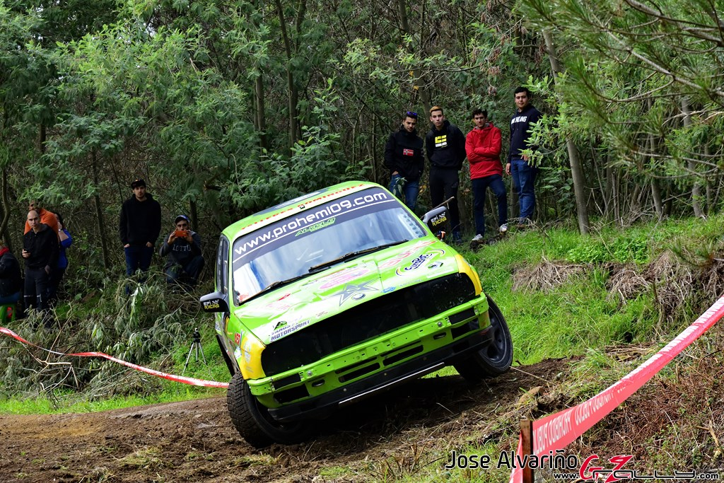Rallymix_Barbadas_JoseAlvarinho_17_0021
