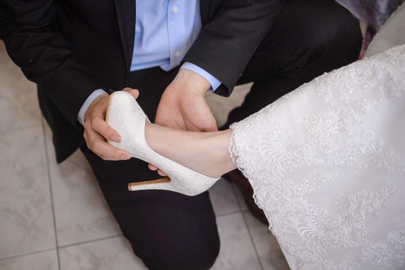 37731482571_180d40b403_b-婚攝優哥,  新竹婚攝優哥, 婚攝, 婚禮紀錄, 新竹婚攝, 婚禮攝影, 孕婦寫真, 自助婚紗, 海外婚紗, 新生兒攝影, 親子寫真, 新竹攝影師, 兒童寫真, 新生兒寫真, 新竹婚攝推薦, 新竹孕婦寫真推薦, 新竹婚攝優哥, 新竹婚攝, 新竹婚禮攝影, 新竹自助婚紗, 新竹婚紗攝影, 孕婦寫真,新生兒寫真,婚攝,婚禮攝影,婚紗攝影,自助婚紗,婚攝推薦,婚攝優哥,新竹婚攝